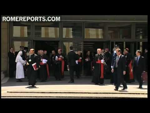 Vatileaks: Trial hearing for Pope's butler set for September 29th