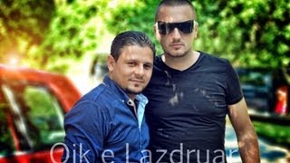 Download Lagu Mbreti ft. Mirvet Cari Shaqiri - Qik e Lazdruar ( Official Video ) Mp3