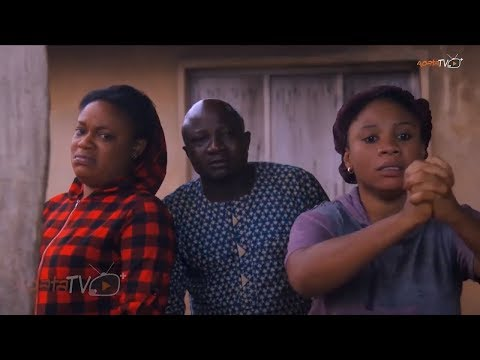 Latest Yoruba 2018 Blockbuster Movies Showing Next On ApataTV+