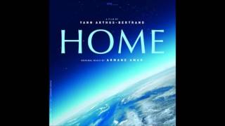 Nonton Home  2009    Soundtrack Score Ost Film Subtitle Indonesia Streaming Movie Download