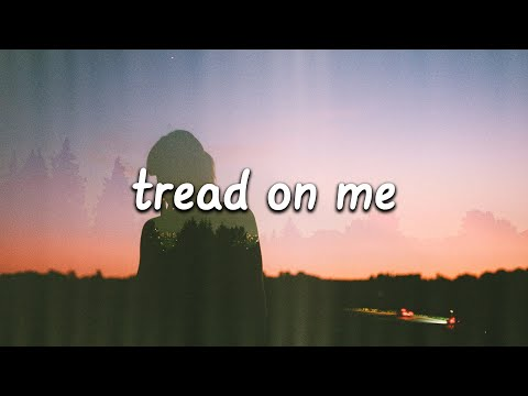 Matt Maeson - Tread On Me (Stripped)