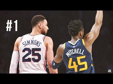 Basketball Beat Drop Vines 2018 | NBA PLAYOFFS #1 || HD