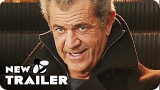 Nonton Daddy S Home 2 Trailer  2017  Film Subtitle Indonesia Streaming Movie Download