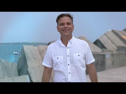 -Rompe Olas- Pastor Alfonso Bocache