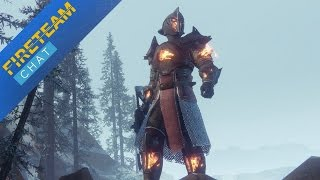 Gamescom 2016 Special with Bungie - IGN's Fireteam Chat Ep. 82 by IGN