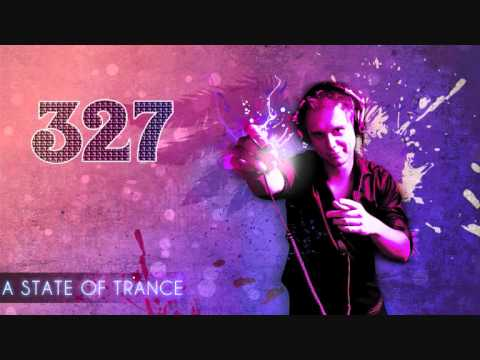A State Of Trance - Armin Van Buuren - ASOT 327 - A State Of TrancE Armin van Buuren's radio show 'A State of Trance' has been going strong for more than ten years already. With...