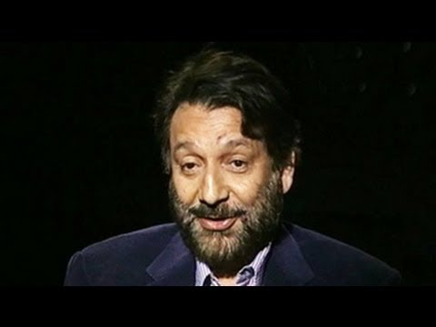 aired - I To I: Filmmaker and actor Shekhar Kapur discusses his career in films. He talks about his 'fight' in the industry to get as far as he has. Watch full show:...