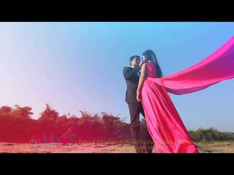 Video Edius 7 | Edius 8 | Edius 9 | Wedding Song Project | PRE Wedding Song | Kabil | Kaabil Hoon download in MP3, 3GP, MP4, WEBM, AVI, FLV January 2017