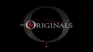 "Live Reaction & Review | The Originals S.5 Ep.2 """"One Wrong Turn on Bourbon"""""