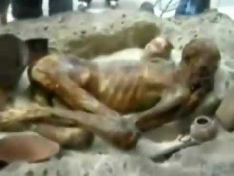 firon - Urdu commentary must watch Pharaoh, Dead Body of Ramses 2nd.