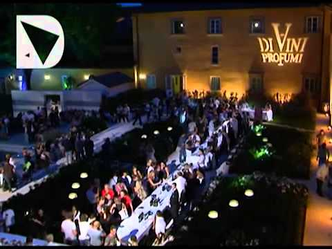 Proseguono gli eventi del programma promosso da Regione Toscana e Unioncamere.