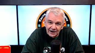 The THC Show with Neil Magnuson – Episode 27 by Pot TV