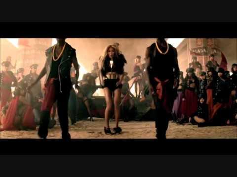 Video Beyoncé - Run The World (Girls) download in MP3, 3GP, MP4, WEBM, AVI, FLV January 2017