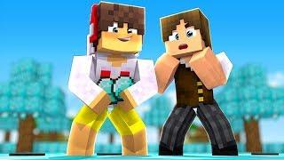 Video Minecraft Epico #24 - SEGREDO PARA FICAR MUITO RICO !!! MP3, 3GP, MP4, WEBM, AVI, FLV Juni 2017