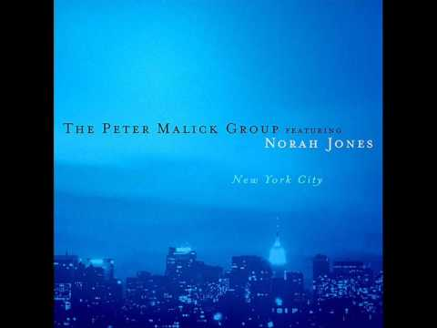 Tekst piosenki Norah Jones - Deceptively yours po polsku