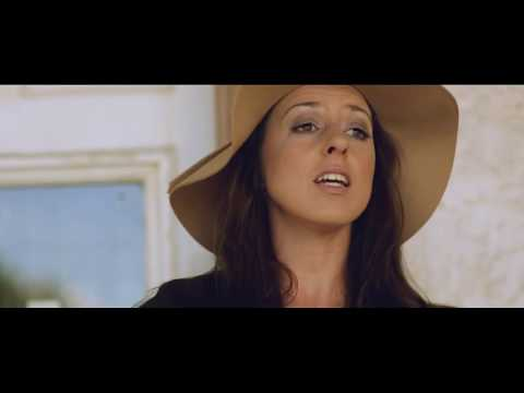 Harmony James - Skinny Flat White (Official Music Video)