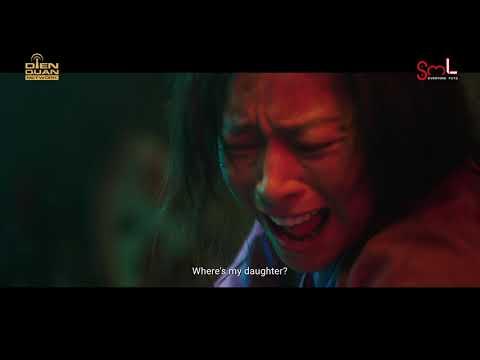Chị Hai Phượng Ngô Thanh Vân tìm con tui đâu con tui đâu - Thời lượng: 2 phút, 16 giây.