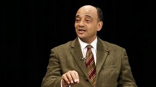 Nonton Identity And Cosmopolitanism With Kwame Anthony Appiah   Conversations With History Film Subtitle Indonesia Streaming Movie Download