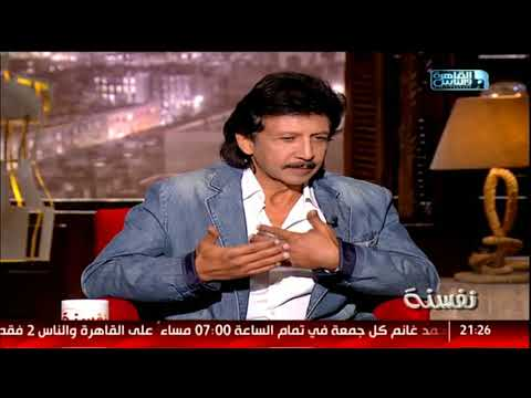 يوسف منصور يشرح أسباب غيابه عن الساحة الفنية