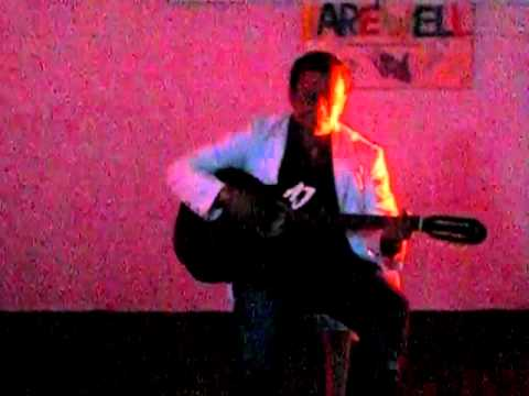 Video Purani jeans aur guitar sing n play guitar by ( AJ Ajay Sharma).......... download in MP3, 3GP, MP4, WEBM, AVI, FLV January 2017