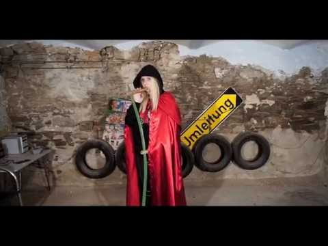 Video & .er.Töch