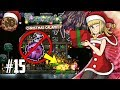 Don't Use Zerg Potions During Events in Terraria! | Terraria Christmas Calamity Let's Play #15