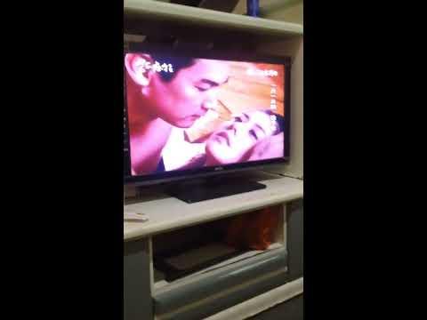 抽朋友的菸前,請先看清楚....