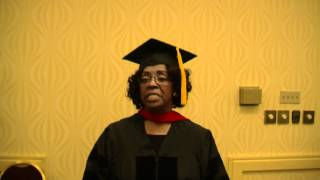 Newburgh Theological Seminary, Newburgh Theological Seminary, .. Newburgh, Indiana, Gwendolyn Speight Holman, Doctor of ...