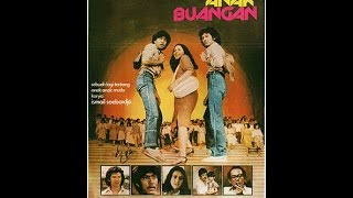 Video Anak Anak Buangan (1979) Cok Simbara, Rano Karno,Lidya Kandow MP3, 3GP, MP4, WEBM, AVI, FLV September 2018