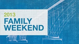 Nonton Harvey Mudd College Family Weekend 2013 Film Subtitle Indonesia Streaming Movie Download