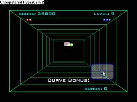 curveball flash game - Gameonlineflash.com: http://gameonlineflash.com/curveball-flash-game
