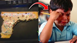 Top 10 DUMBEST Things You Wont Believe Are BANNED in Schools!