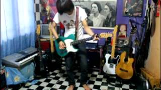 Video Donny Dwijo - Sheila On 7 - (J.A.P) Jadikanlah Aku Pacar Mu  (Guitar Cover) MP3, 3GP, MP4, WEBM, AVI, FLV Januari 2018