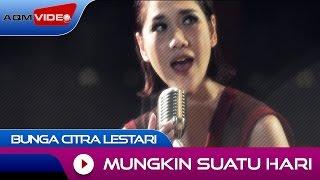 Download Lagu Bunga Citra Lestari Mungkin Suatu Hari Mp3 Terbaru