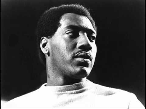 music4thesoul1980 - OTIS REDDING LYRICS: It's early in the morning About a quarter till three I'm sittin' here talkin' with my baby Over cigarettes and coffee, now And to tell y...