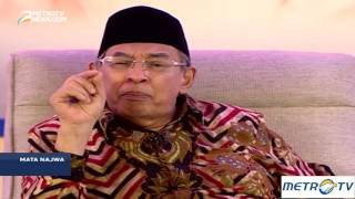 Video Mata Najwa - Makna Kafir di Mata Quraish Shihab MP3, 3GP, MP4, WEBM, AVI, FLV Desember 2018