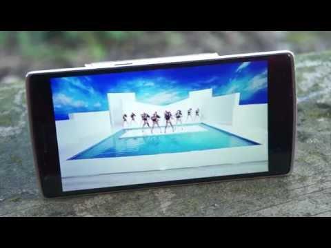 Đánh giá chi tiết điện thoại OnePlus One
