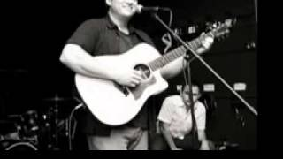 Dan Collins Live at Grape Street- Candy Heart Cover