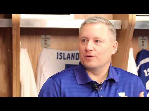 Islanders Insider – Season 2, Episode 3