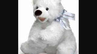 Rudy Ździś ( Biały Miś na wesoło )