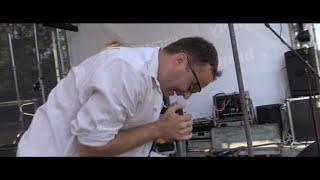Video Dr. Chilli-Chilli - Hey, Man...