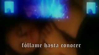 Marilyn Manson Evidence Subtitulos Español