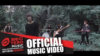 ซ่อน [Official Music Video]