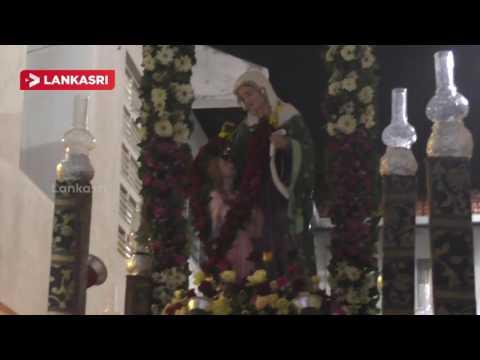 The-49th-Annual-Feast-Of-St-Annes-Church