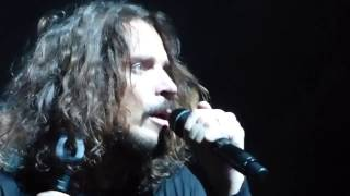 Nonton Temple of the Dog - Seasons - New York City (November 7, 2016) Film Subtitle Indonesia Streaming Movie Download