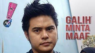 Video Video Ikan Asin Tersebar, Galih Minta Maaf Pada Suami Fairuz? - Cumicam 10 Juli 2019 MP3, 3GP, MP4, WEBM, AVI, FLV Juli 2019