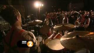 Arcade Fire - Neon Bible   BBC Radio 2 Session   Part 6 of 10