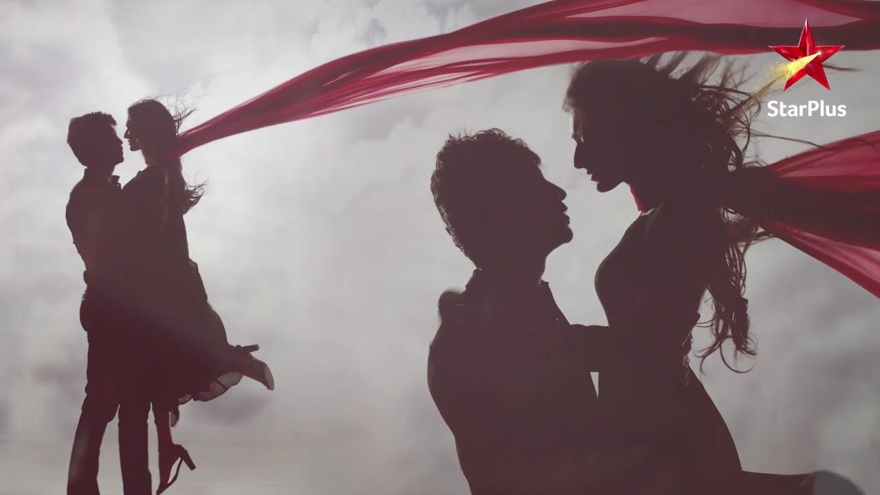 Kasautii Zindagii Kay | The Epic Saga