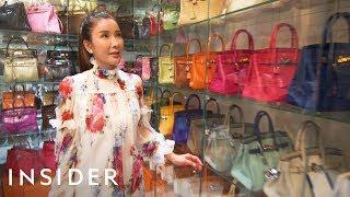 Video Fingerprint-Protected Closet In Singapore | Bonkers Closets MP3, 3GP, MP4, WEBM, AVI, FLV Juli 2019