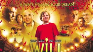 Nonton Will The Movie 2011 Soundtrack 18   A Liverpool Anthem   You Ll Never Walk Alone Film Subtitle Indonesia Streaming Movie Download